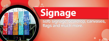 signage-solutions-2