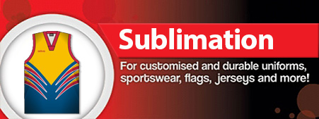 sublimation-printing-451